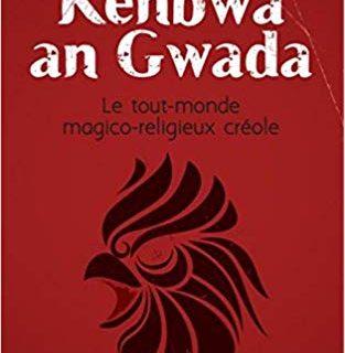kenbwa an Gwada
