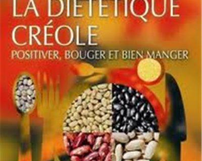 La Dietétique Créole