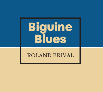 Biguines Blues