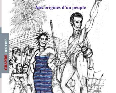 BONI aux origines d'un peuple.