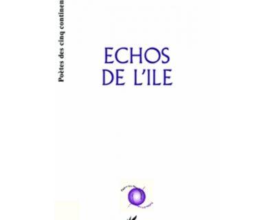 Echos de l'ile