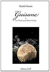 Guisane de Patrick Chemin