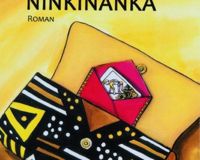 L'or de Ninkinanka