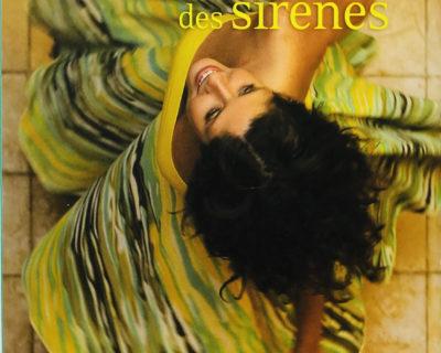 Le parfum des sirènes-Gisèle Pineau