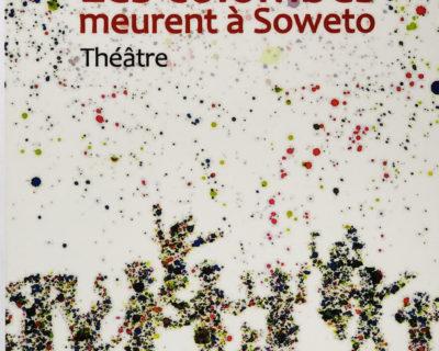 Les colombes meurent à Soweto