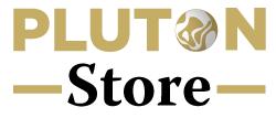 Pluton-Store