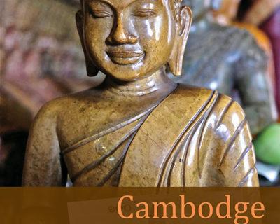 Cambodge, un monde d'esprits