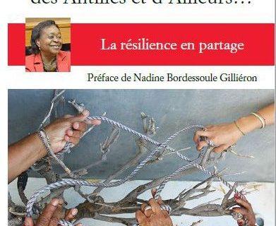 FILLES D ARIANE, DES ANTILLES ET D AILLEURS ……