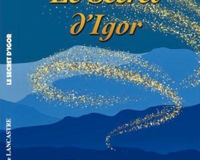 Le secret d'Igor (contes)