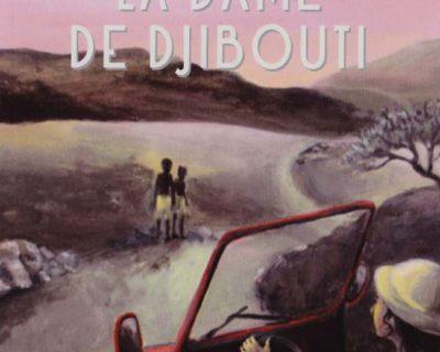 La Dame de Djibouti