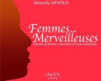 Femmes Merveilleuses