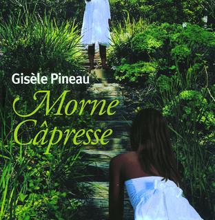 Morne Câpresse-Gisèle Pineau