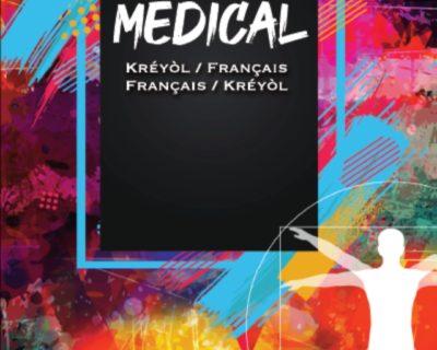 Lexique Médical – Dr Jeannie Hélène-Pélage