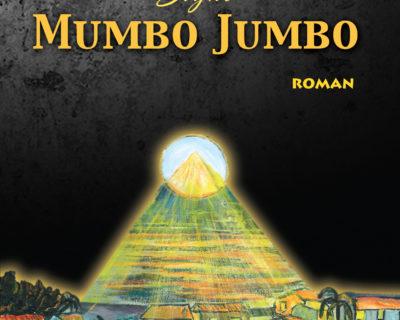 Signé Mumbo Jumbo – Patrick SELBONNE