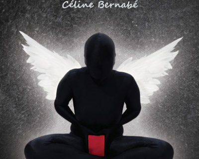 Coucou ! – Céline Bernabé