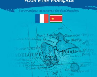 Les Guadeloupéens se cachent pour être français, Christian TREBER